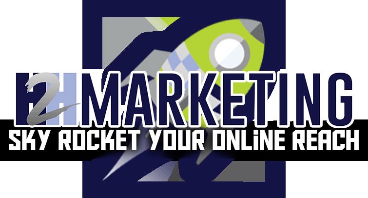 H2H Marketing Online Marketing